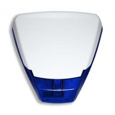 Pyronix Deltabell E Live Intruder Alarm Bell Box