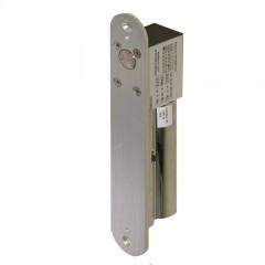 Solenoid Bolt Electric Drop Lock