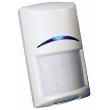 Bosch Blue Line Wired Intruder Alarm PIR Motion Detector