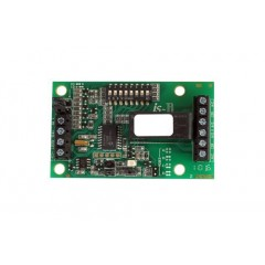 Delay Release Timer Relay Board 1 sec - 15 min, 3 operating modes