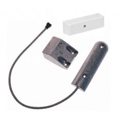 Metal Heavy Duty Roller Shutter Door Contact with 6 Way Junction Box