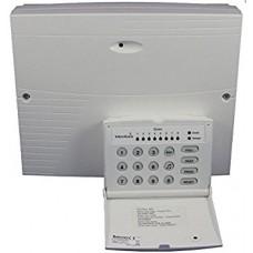 Texecom Veritas R8 Control Panel with LED Keypad