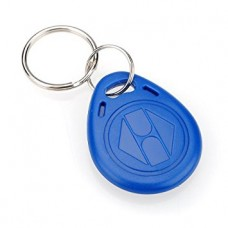 Proximity Fob for Our Access Control Keypads or Kits
