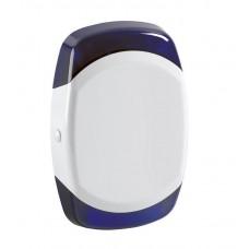 Honeywell Intellisense AG6 Decoy Dummy Bell Box