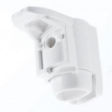 Texecom Premier Compact PIR Ceiling Mount Bracket