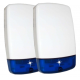 Decoy Dummy Bell Box with Battery Flashing LED - TWIN PACK