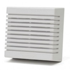 Burglar Alarm Extension Speaker