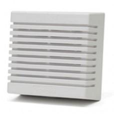 Burglar Alarm Extension Speaker with Tamper Switch