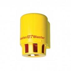 Master Blaster 127db Siren
