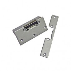 Lock Release Electric Strike for Door Entry and Access Control Systems Fail Unlocked